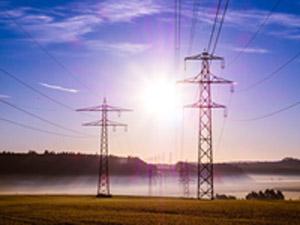 Elektrik Projeleri