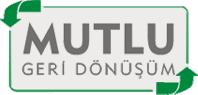 MUTLU GERİ DÖNÜŞÜM TİC. LTD. ŞTİ