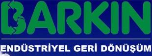 BARKIN PLASTİK A.Ş