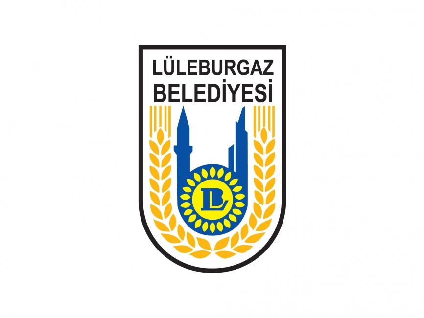 Lüleburgaz Kaymakamlığı Gençlik Hizmetleri ve Spor İlçe Müdürlüğü
